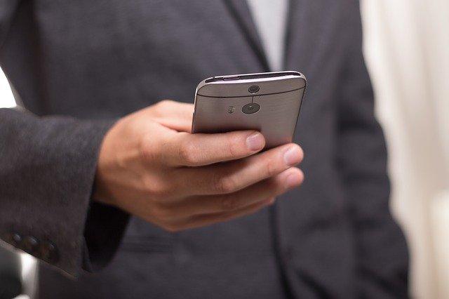Future Service Milano - Noleggio smartphone e tablet
